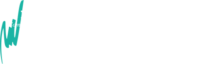 General Surgery Practice of A. Enrique Whittwell